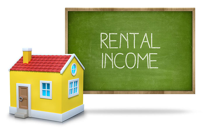 Buying A Rental Income Property - Canadian Mortgage