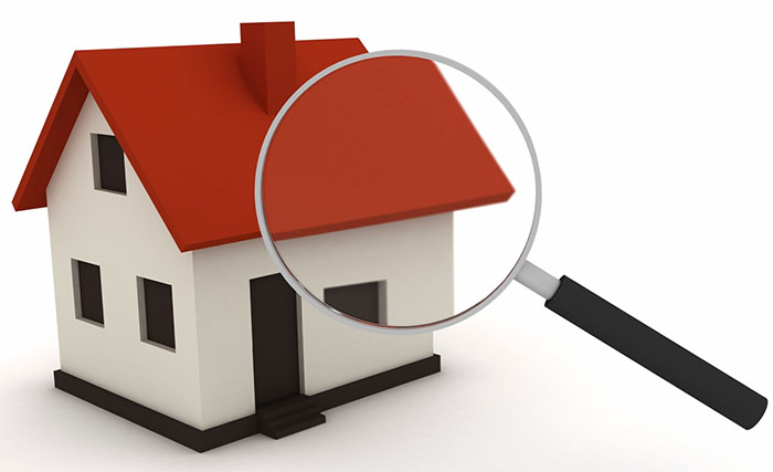 HOME INSPECTIONS. Are they a good idea?