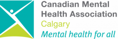 Giving back to CMHA Calgary