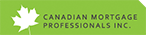 Canadian Mortgage Professionals