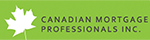 Canadian Mortgage Professionals Inc.