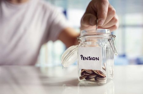 saving-and-pension-planning-P6MA9BK