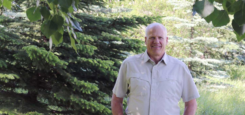 Bob Reader Canadian Mortgage Professionals